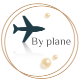 byplane